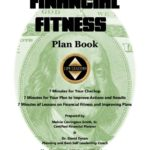 Financial Fitness Planbook–Smith & Dyson