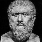 Plato on Life Leadership