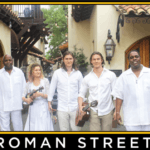 Life Leaders Institute and Roman Street Music